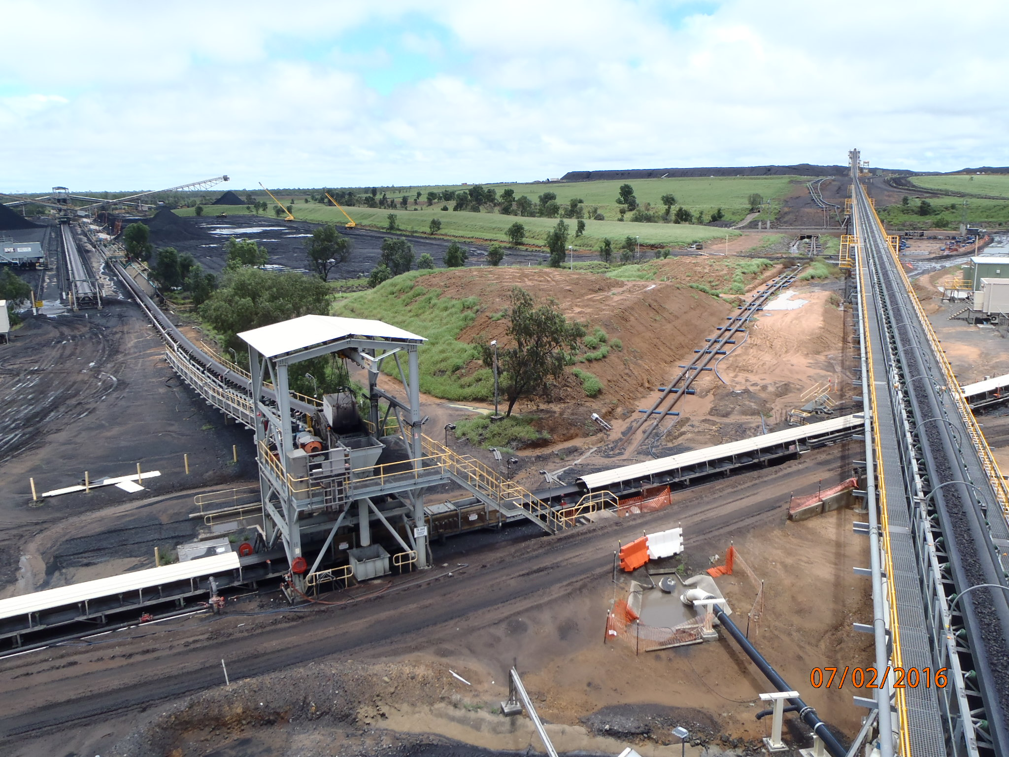 moranbah north mine - photo #6